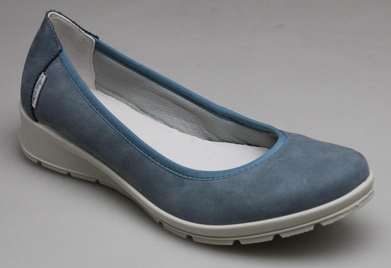 fb3961ed0 Santé IC/51881 AVIO obuv zdravotní ortopedická | LékárnaTypos CZ: