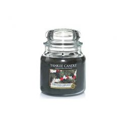 Yankee Candle Christmas Garland 623 g