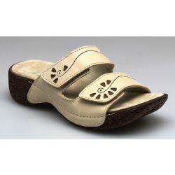 ef72ca616ba3 -11 %  Santé N 109 4 29 dámský zdravotní pantofel béžová