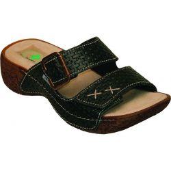 Santé N 109 4 29 dámský zdravotní pantofel béžová  2cfbe80336
