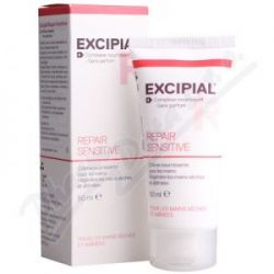 Excipial Repair Sensitive 50ml