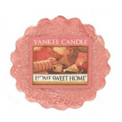 Yankee Candle Home Sweet Home vosk do aroma lampy