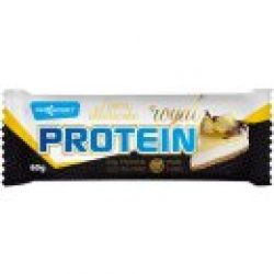 MAXSPORT ROYAL PROTEIN DELIGHT Lemon cheesecake 60g