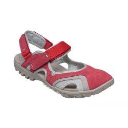 -21 %  Santé MDA 156-13 hibicus dámská vycházková obuv db7d7aca2a