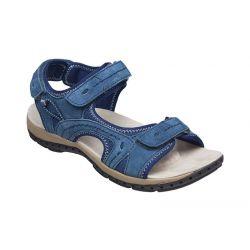 fe6527557e3 Santé MDA 157-7 NIGHT dámská vycházková obuv