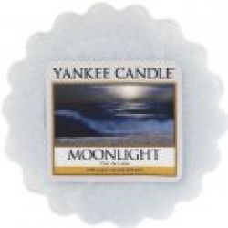 Yankee Candle MOONLIGHT Vosk do aromalampy 22 g