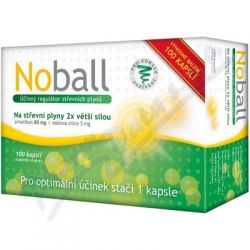 Noball cps.100