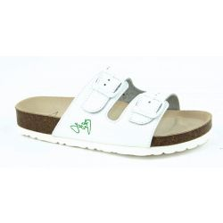 Pánská ortopedická obuv Jasný  8d07c5ea25