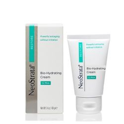 Neostrata Bio Hydrating Cream 40 g