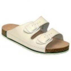 Santé N 21 10 Pantofle dámské profi 9ac1291c01