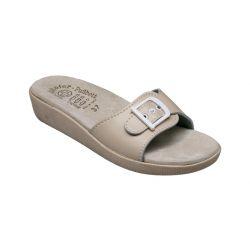 Santé SI 03D Pantofle dámské profi béžová fa45faa68e
