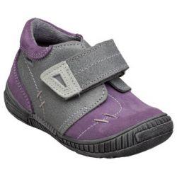... SK 333 KHAKI-ROSA dívčí zdravotní sandál hnědo-růžový Naše cena  789  Kč. Přidat do košíku. -2 %  Santé N 661 401 19 78 10 světle fialová  vycházková obuv b5daef720d