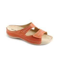 2cfe4be7a468 Dámská relaxační obuv a pantofle Medistyle