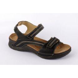 e652029da96c Dámská relaxační obuv a pantofle Medistyle