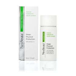 NeoStrata Ultra Sheer Physical Protection SPF50 50 ml