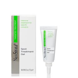 Neostrata Spot Treatment Gel 15 g